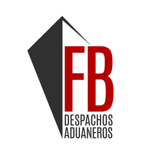 FB Despachos Aduaneros
